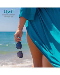 Qwo® - Mild to Severe Cellulite Treatment