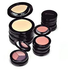 glo minerals products